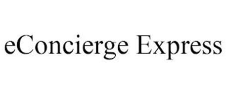 ECONCIERGE EXPRESS