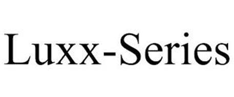 LUXX-SERIES
