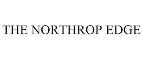 THE NORTHROP EDGE