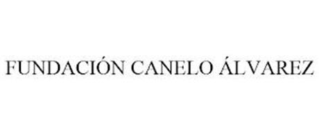 FUNDACIÓN CANELO ÁLVAREZ