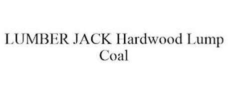 LUMBER JACK HARDWOOD LUMP CHARCOAL