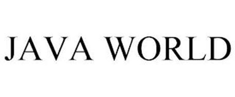 JAVA WORLD
