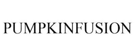PUMPKINFUSION