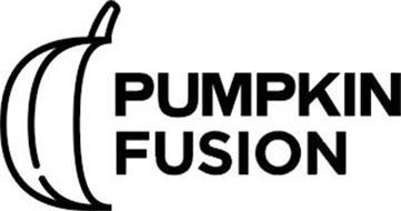 PUMPKIN FUSION