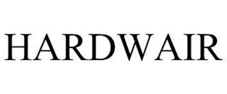HARDWAIR