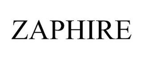 ZAPHIRE