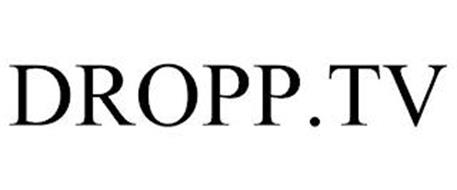 DROPP.TV
