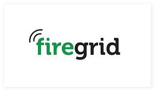 FIREGRID