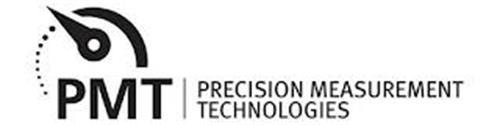 PMT PRECISION MEASUREMENT TECHNOLOGIES