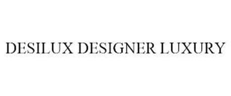 DESILUX DESIGNER LUXURY