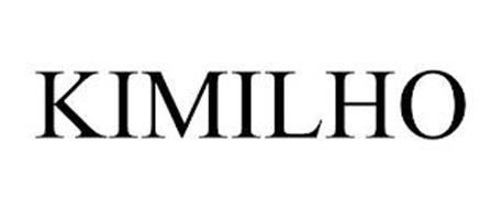 KIMILHO
