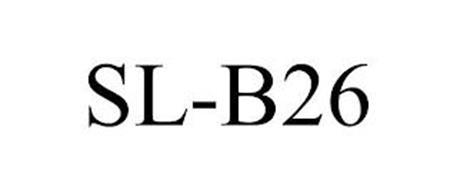 SL-B26