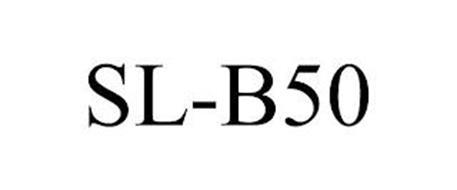 SL-B50