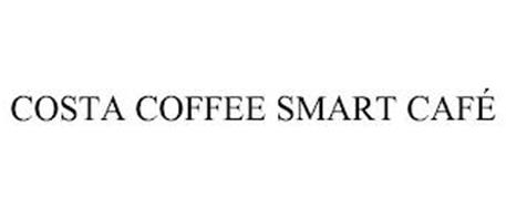 COSTA COFFEE SMART CAFÉ