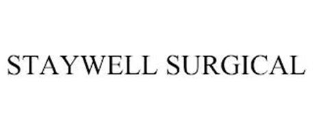 STAYWELL SURGICAL