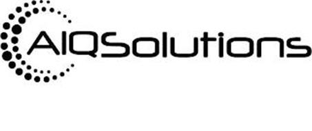 AIQSOLUTIONS