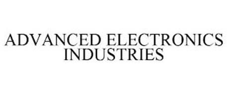 ADVANCED ELECTRONICS INDUSTRIES