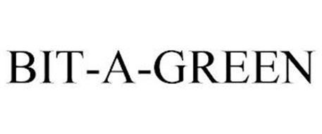 BIT-A-GREEN