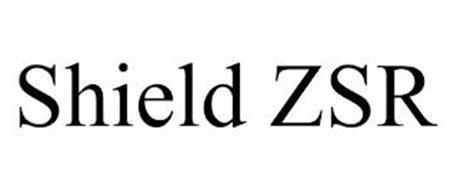 SHIELD ZSR