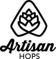 ARTISAN HOPS