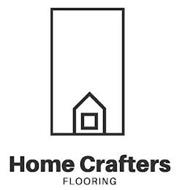 HOME CRAFTERS FLOORING
