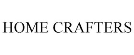 HOME CRAFTERS