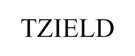 TZIELD