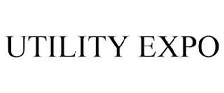 UTILITY EXPO