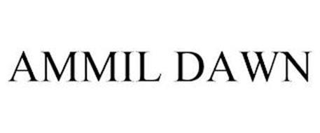 AMMIL DAWN