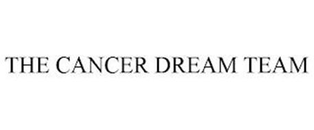 THE CANCER DREAM TEAM