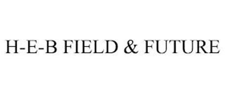 H-E-B FIELD & FUTURE