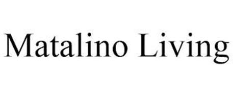 MATALINO LIVING