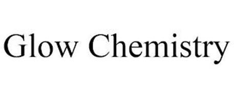 GLOW CHEMISTRY