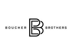BOUCHER BB BROTHERS
