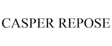 CASPER REPOSE