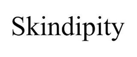 SKINDIPITY