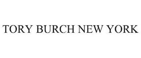 TORY BURCH NEW YORK