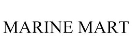 MARINE MART