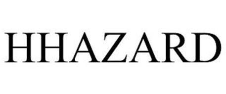 HHAZARD