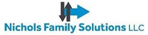 NICHOLS FAMILY SOLUTIONS LLC