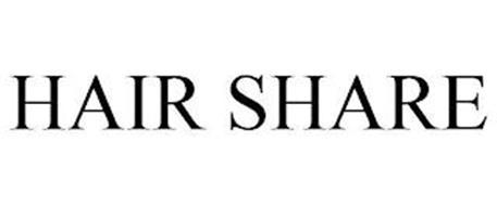 HAIR SHARE