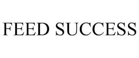FEED SUCCESS