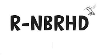 R-NBRHD