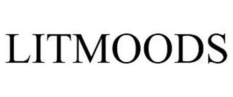 LITMOODS