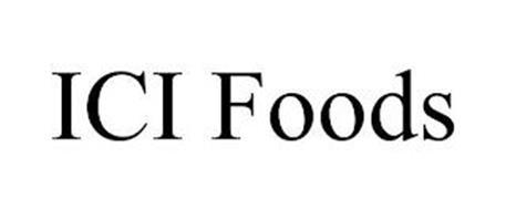ICI FOODS