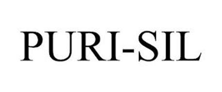 PURI-SIL