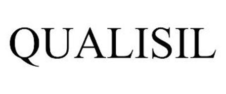 QUALISIL