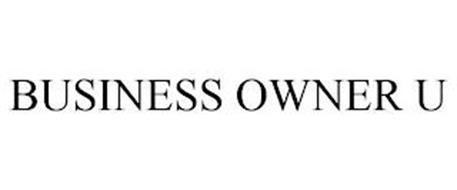 BUSINESS OWNER U