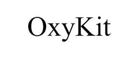 OXYKIT