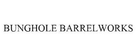 BUNGHOLE BARRELWORKS